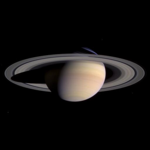 Смотреть Сатурн: Властелин колец онлайн